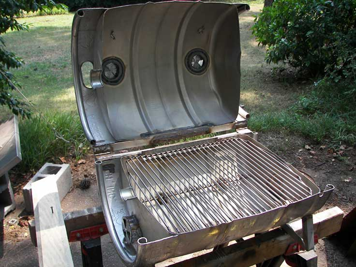 Grill_Open_F